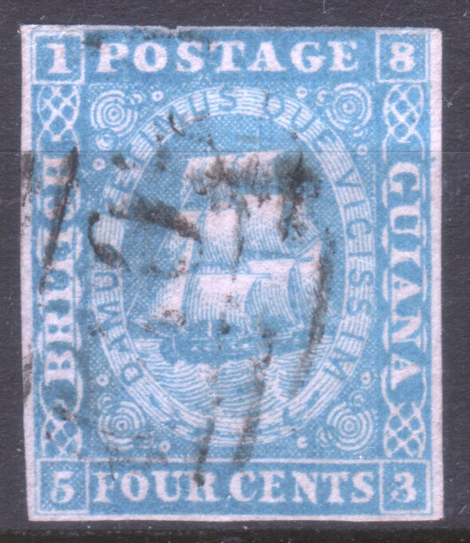 ½d Dull Green M Mint Friendly Antigua Sg62 We Take Customers As Our Gods