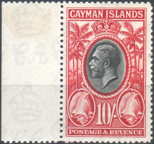 Barbados (until 1966) Hot Sale Barbados Postage Stamp Sg142 8d Fine Used Stamps